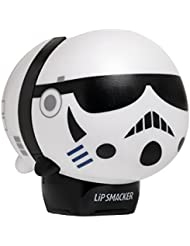 Lip Smacker Disney Tsum Tsum Lip Balm, Storm Trooper...