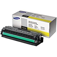 SASCLTY506S - Samsung CLT-Y506S Toner Cartridge