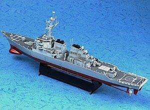 ddg 51 model - 4
