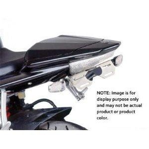 Puig License Plate Light - PUIG Fender Eliminator Kit License Plate