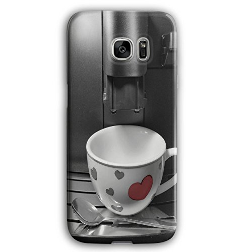 coffee-machine-skyscraper-new-black-3d-samsung-galaxy-s7-edge-case-wellcoda