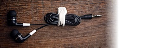 Cloop-Magnetic-Cable-Keeper-3-Small-3-Large