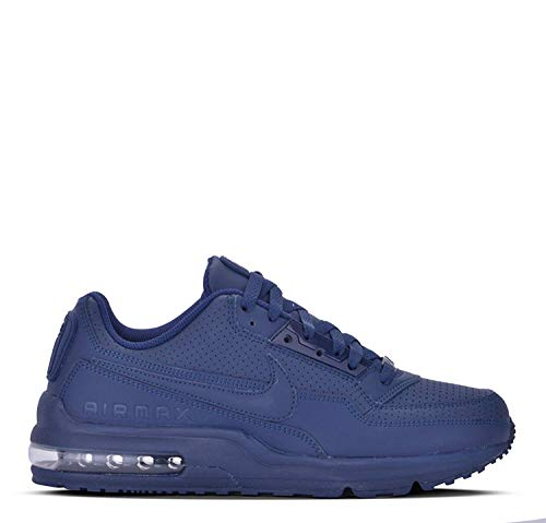 midnight Midnight Navy Enfant V midnight Mixte Rivalry Nike Navy Navy Shox Chaussures 6UavvO