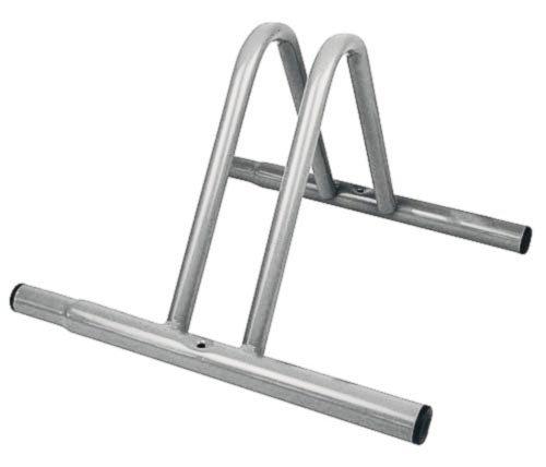 Fahrradparksystem Ground Support Fahrradständer Radständer Fahrradparker