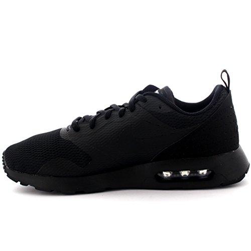 Shoes Nike Men's Running Tavas Red Air Max qwqOpRU