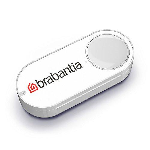 Brabantia Dash Button
