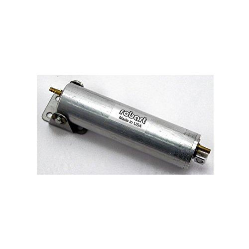 Cylinder 0.625 (Robart Air Cylinder, 5/8