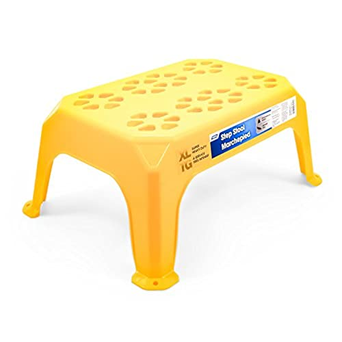 Large Step Stool Amazon Com