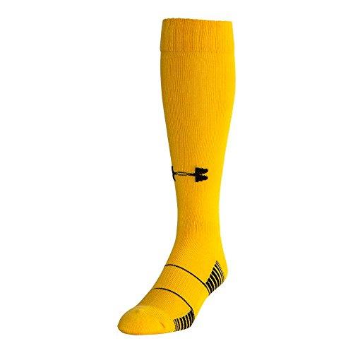 Under Armour Over Calf Socks