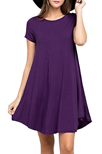 VIISHOW Womens Sleeve Casual T Shirt product image