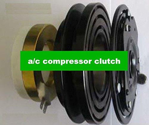 GOWE auto a/c compressor clutch for V5 auto a/c compressor clutch for Chevrolet (Daewoo) Espero(KLEJ) Nexia(KLETN)