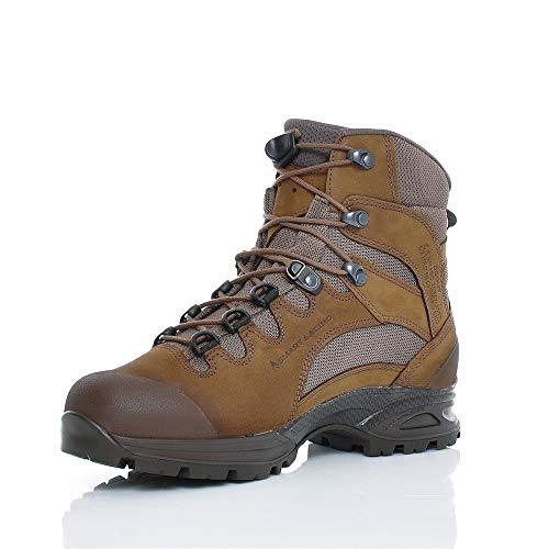 Chasse Haix pour Chaussure Scout Les Montante de exigeants Plus x66twF