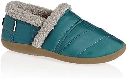 171dd266e9ed9 TOMS Women's 10009299 Silver Crochet Glitter Alpargata Flat (38 M EU ...