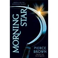 Morning Star^Morning Star