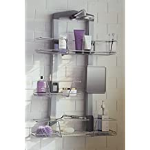 Artika U5 Hanging Shower Caddy