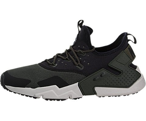 NIKE Air Huarache Drift for sale  Delivered anywhere in USA