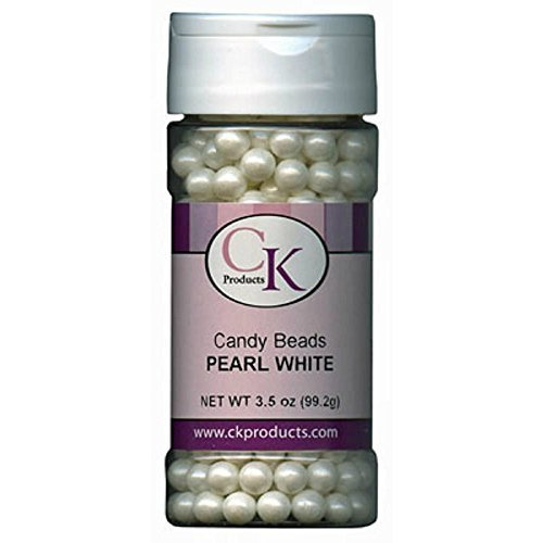 CK-Products-Pearl-White-Candy-Beads-35-Ounces