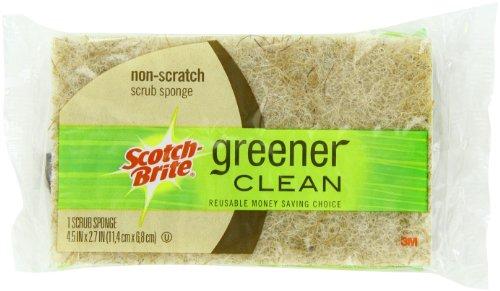 scotch-brite-scrub-sponge-natural-fiber-1-count-pack-of-12