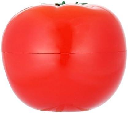 TONYMOLY - Mascarilla Tomatox Magic Massage: Amazon.es: Belleza