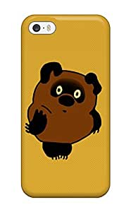 Scratch-proof Protection Case Cover For iphone 6 plus/ Hot Funny Phone Case