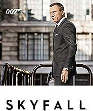 Skyfall (4K UHD)