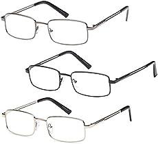 af1b1e2bc7 Parzin Titanium Eyeglasses Frames Men Optical Glasses Frame Brand ...