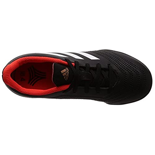 new style 71119 bbf59 Delicado Adidas Predator Tango 18.4 TF J, Botas de Fútbol Unisex Niños
