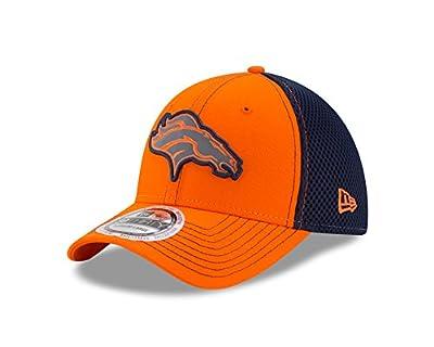 NFL Pop Flect 39Thirty Stretch Fit Cap