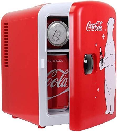coca-cola-new-red-polar-bear-portable