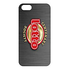 Attractive Wodden Background 3D Barnsley Football Club Back Cover Phone Case For Iphone 4 4s
