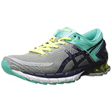 ASICS Women's GEL-Kinsei 6 Running Shoe