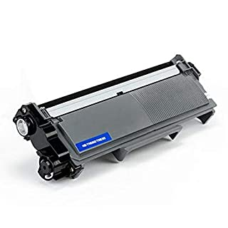 Save on Many Compatible Brother TN-660 TN660 / TN630 TN-630 Black High Yield New BK Toner Cartridge For DCP-L2520DW DCP-L2540DW HL-L2300D HL-L2305W HL-L2320D HL-L2340DW HL-L2360DW HL-L2380DW MFC-L2680W MFC-L2700DW MFC-L2705DW MFC-L2707DW MFC-L2720DW MFC- (B00PI6KKPG) | Amazon price tracker / tracking, Amazon price history charts, Amazon price watches, Amazon price drop alerts