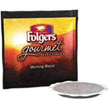 FOL63104 - Gourmet Selections Coffee Pods