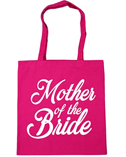42cm HippoWarehouse Bride Gym of Bag x38cm Fuchsia the litres Beach Mother Tote 10 Shopping xwYnrwfqzt