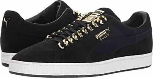 f2f131fbe7b Shopping PUMA - Tennis   Racquet Sports - Athletic - Shoes - Men ...