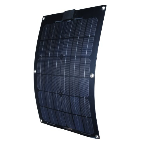 12 Volt Solar Panel Price - 8