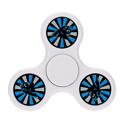 Carolina Fidget Spinner Toy Relieve Stress High Speed Focus Toy for Killing (Thomas The Trai)