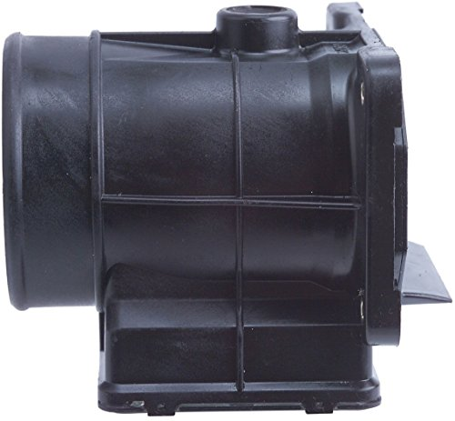 Vane Air Flow Sensor (Cardone 74-60019 Remanufactured Mass Airflow Sensor (MAFS))