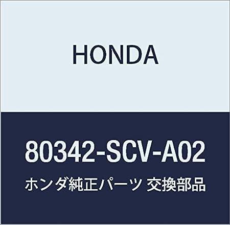 Genuine Honda Element AC Condenser Compressor Line Discharge Pipe 80342SCVA02