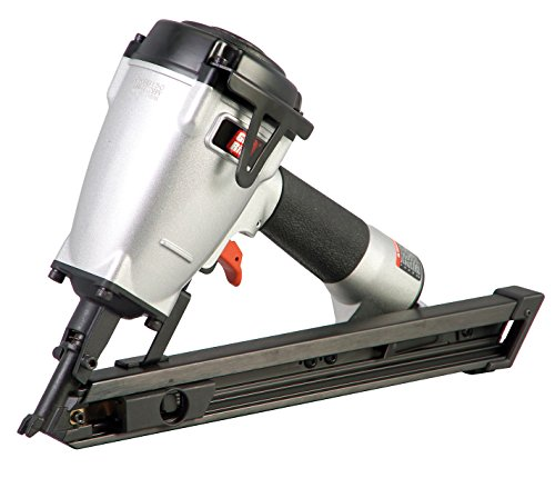 Grip GRSB150 Single Blow Joist Nailer, 1-1/2-Inch