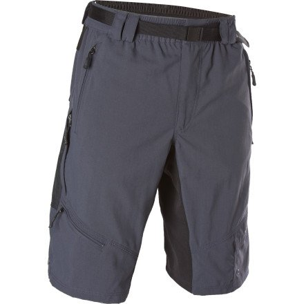 Endura Hummvee Short – Men's