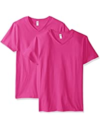 Amazon.com: Pinks - T-Shirts / Shirts: Clothing, Shoes & Jewelry