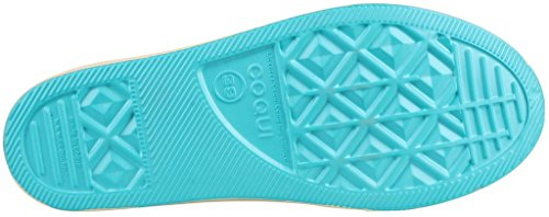 Kids Rento Sneaker Turquoise