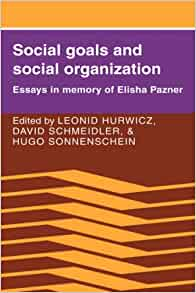 organization of memory essay Category: essays research papers title: human memory organization.