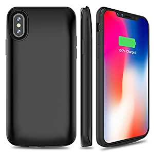 iphone x batetry case