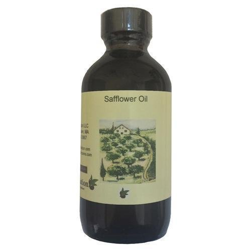 Safflower Oil 32 oz by OliveNation