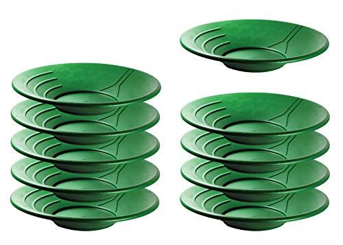 SE Green 14
