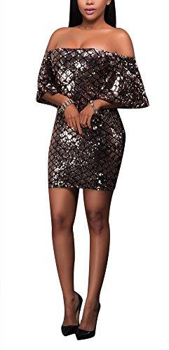 mini dress and clubwear - 9