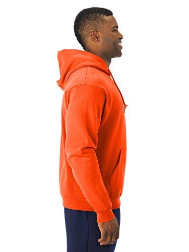 jerzees-8-oz-nublend-50-50-pullover-hood-burnt-orange-xx-large