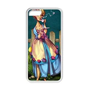 Believe In Dreams Angelwood Design Best Seller High Quality Phone Case For Sam Sung Note 4 Cover